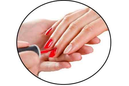Gel polish - what is gel polish, what is the difference between gel polish?