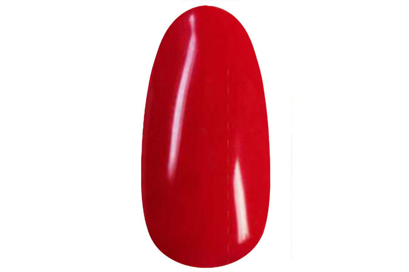 005 - Barvni Gel Polish 8 ml