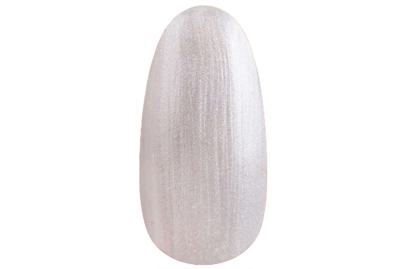 040 Polish Gel Franela,8ml