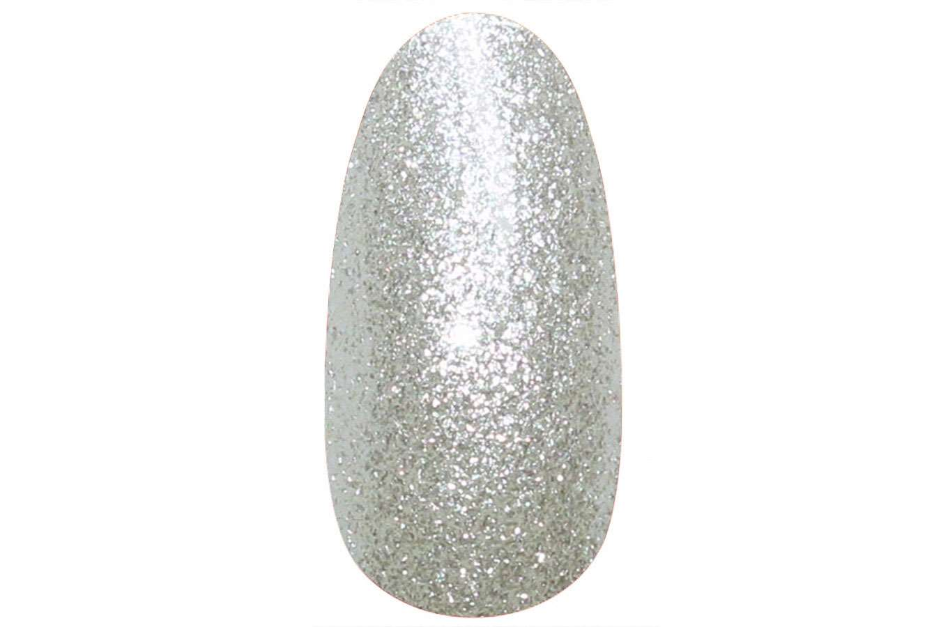 151 -Barvni Gel Polish,Franela 8ml