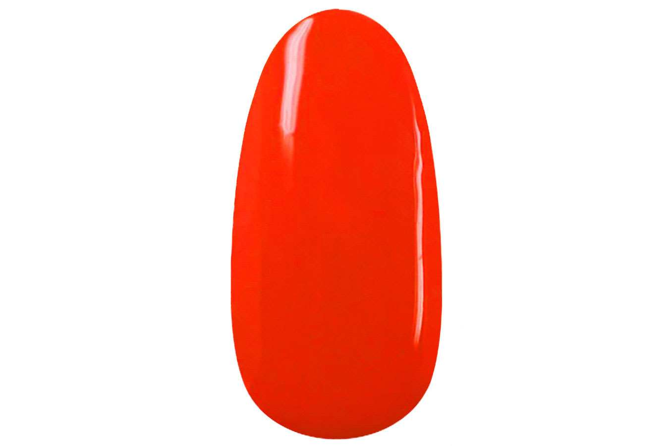 112 Polish Gel Franela,8ml