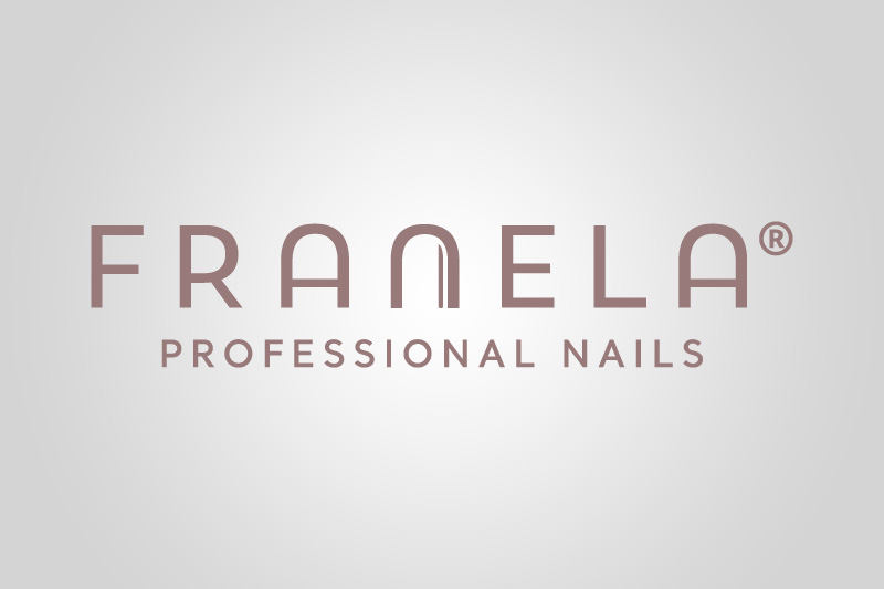 052 Polish Gel Franela,8ml